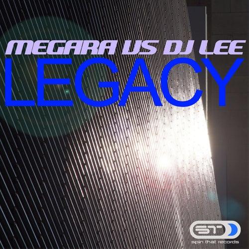 Legacy by Megara