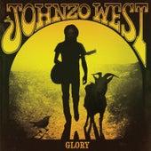 Glory by Johnzo West