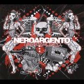 Underworld by Neroargento