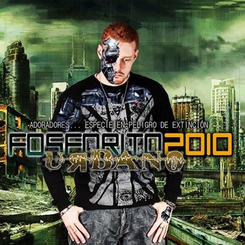 Fosforito Urbano by Fosforito