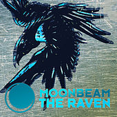 The Raven by Moonbeam
