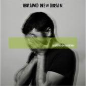 Degeneración Espontánea by Brand New Brain
