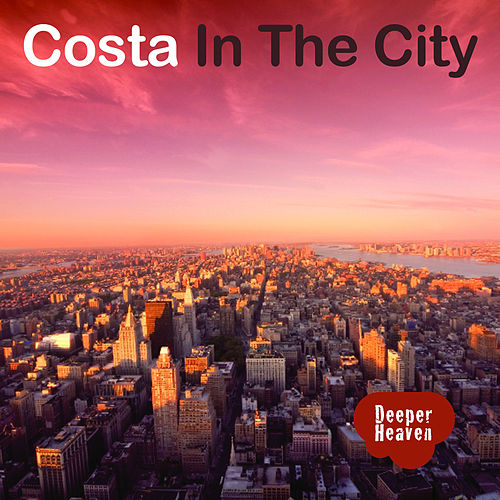 In the City by Costa
