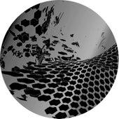 Fiction Remixes Part 2 by Vx