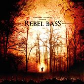 Rebel Bass by Various Artists