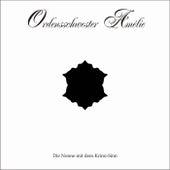 Doppelt beerdigt (02) by Ordensschwester Amelie