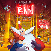 L'Apprenti Père Noël (Bande originale du film) by Various Artists