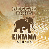 Reggae Dishes by Various Artists
