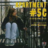 Apartment # 5C by John Surman