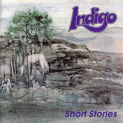 Short Stories (Remastered) by Indigo