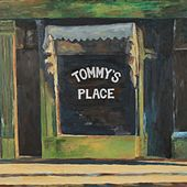 Tommy's Place by Doug Cowen