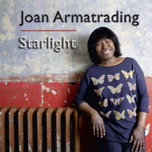 Starlight by Joan Armatrading