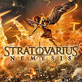 Nemesis by Stratovarius