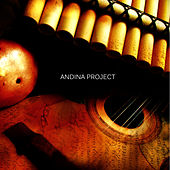Adn Proyecto Andino (From Putumayo to Rio De La Plata) by Andina Project
