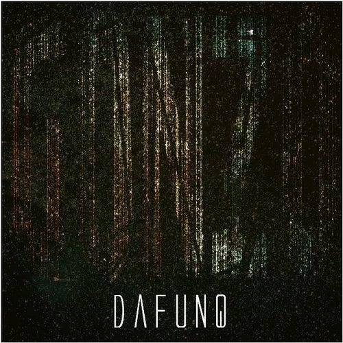 DaFunQ by Gonzo