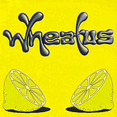 The Lemonade EP by Wheatus