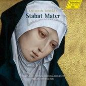 Dvorak: Stabat mater, Op. 58 by Marina Shaguch