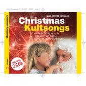 Christmas Kultsongs von Hans-Günter Heumann