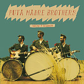 Queso Y Cojones by Puta Madre Brothers