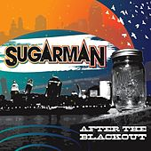 After the Blackout by Sugarman