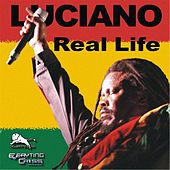 Real Life by Luciano