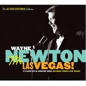 Mr. Las Vegas by Wayne Newton