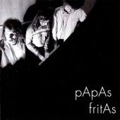 Papas Fritas by Papas Fritas