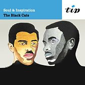 Soul & Inspiration by Black Cats