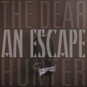An Escape by The Dear Hunter