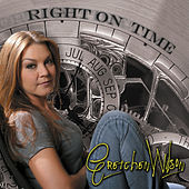 Still Rollin' (Single) by Gretchen Wilson