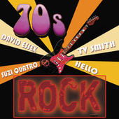 70s Rock by Various Artists