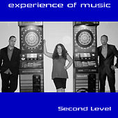 Second Level by Experience Of Music