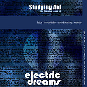 Studying Aid: The Learning Sound Kit by Electric Dreams