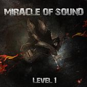 Level 1 by Miracle Of Sound