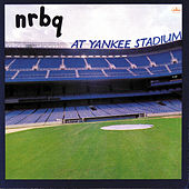 At Yankee Stadium by NRBQ
