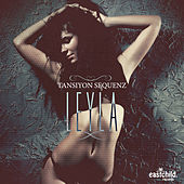 Leyla (the arabic smash hit) by Various Artists