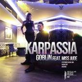 Karpassia by Goblin