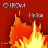 Helios by Chrom