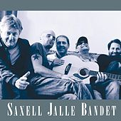 Saxell Jalle Bandet by Saxell Jalle Bandet