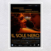 IL Sole Nero by Wojciech Kilar