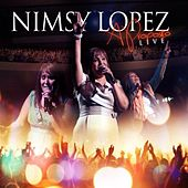 A Proposito, Vol. 2 (Live) by Nimsy Lopez