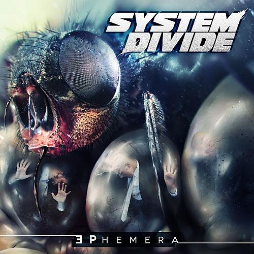 Ephemera by System Divide