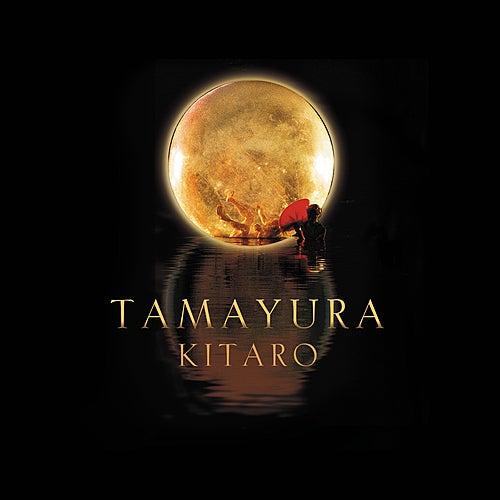 Tamayura by Kitaro