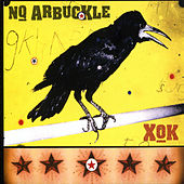 Xok by NQ Arbuckle