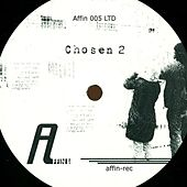 Chosen 2 by Various Artists