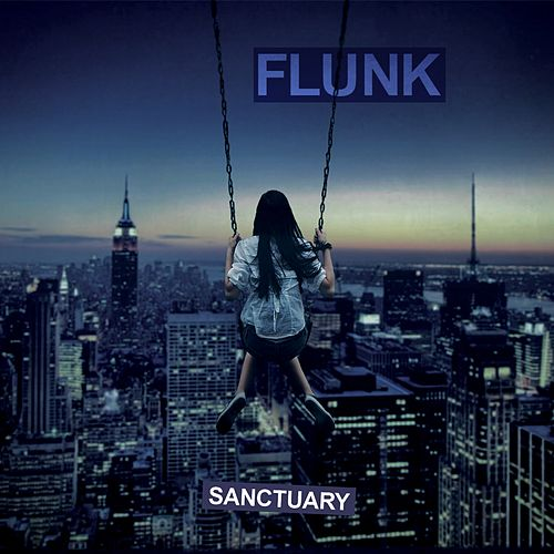 Sanctuary by Flunk