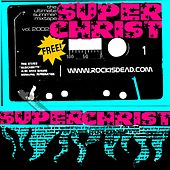 The Ultimate Summer Mixtape Vol. 2002 by Superchrist