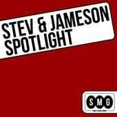 Spotlight by Stev