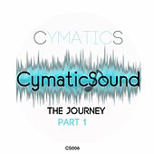 The Journey Part 1 - EP by Cymatics