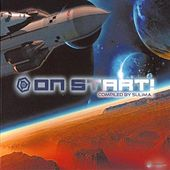 On Start! - EP by Various Artists